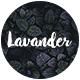Lavander - A Lifestyle Responsive WordPress Blog Theme - ThemeForest Item for Sale