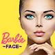 """Barbie Face Maker PS Action"" - GraphicRiver Item for Sale"