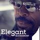 Elegant Slideshow 3 - VideoHive Item for Sale