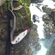 Pailon Del Diablo, Ecuador - VideoHive Item for Sale