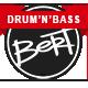 Drum'n'Bass Energy