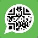 WhatScan, WhatsWeb, whatsapp Double Account with Admob Ads + Google Analytics + Firebase Integration - CodeCanyon Item for Sale