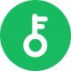 F&O | Consultant Finance Joomla Template