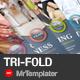 Tri-Fold Multipurpose - GraphicRiver Item for Sale