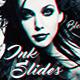 Slides Ink - VideoHive Item for Sale