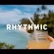 Clean Rhythmic Opener - VideoHive Item for Sale
