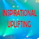 Inspirational Uplifting