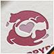 Happy Pet Logo - GraphicRiver Item for Sale