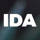 Ida - Responsive Multipurpose Bootstrap Landing Page - ThemeForest Item for Sale