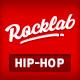 Funk Hip Hop