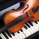 Piano Corporate Upbeat