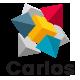 Carlos | Creative Agency PSD Template - ThemeForest Item for Sale