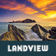 Landview Pro Lightroom Presets - GraphicRiver Item for Sale