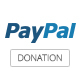 Button PayPal Donation - CodeCanyon Item for Sale