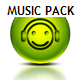 House Dance Pack