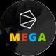 Mega - Construction / Logistics / Energy with Shop Template - ThemeForest Item for Sale