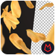 Potato Chips 4K - VideoHive Item for Sale