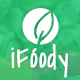 SP iFoody - Responsive Organic Food Shopify Theme - ThemeForest Item for Sale