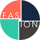 Fashion - Responsive Shopify Theme - ThemeForest Item for Sale