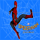 Spider-man Homecoming - 3DOcean Item for Sale