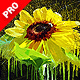 Grunge Painting - Posterum - Photoshop Action - GraphicRiver Item for Sale