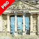 Watercolor Sketch - Miniaturum - Photoshop Action - GraphicRiver Item for Sale