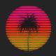 Tropical Summer Jam - AudioJungle Item for Sale