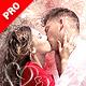 Love & Hearts - Valentinum - Photoshop Action - GraphicRiver Item for Sale