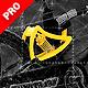3D Sketch - Conceptum - Photoshop Action - GraphicRiver Item for Sale