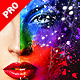 Digital Art - Ultimatum - Photoshop Action - GraphicRiver Item for Sale