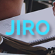 JIRO | MultiPurpose Business WordPress Theme - ThemeForest Item for Sale