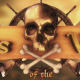 Pirates Logo Reveal - VideoHive Item for Sale