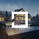 Bauhaus - Architecture & Interior Drupal 9 Theme - ThemeForest Item for Sale