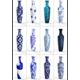 Porcelain Vase - 3DOcean Item for Sale