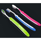ToothBrush With ToothPaste - 3DOcean Item for Sale