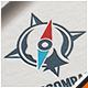 Life Compass Logo - GraphicRiver Item for Sale