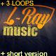 Upbeat Jazzy - AudioJungle Item for Sale