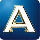 Gold Movie Title Alphabet - GraphicRiver Item for Sale