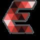 Escript - a Responsive Masonry Ghost Blog Theme - ThemeForest Item for Sale