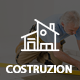 Costruzion   Construction Renovation Joomla Template - ThemeForest Item for Sale