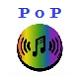 Dance Pop Energetic