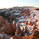 Bryce Canyon Sunrise - VideoHive Item for Sale