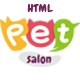 Pet Salon - Veterinary Medecine & Grooming HTML Template with Visual Page Builder - ThemeForest Item for Sale