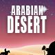 Arabian Oriental Middle East
