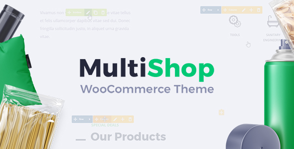 Review: MultiShop - Universal WooCommerce Store Theme free download Review: MultiShop - Universal WooCommerce Store Theme nulled Review: MultiShop - Universal WooCommerce Store Theme