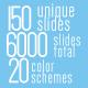 EMMA - Multipurpose Keynote Template (V.39) - GraphicRiver Item for Sale