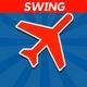 Swing Jazz