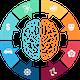 Brain Teaser - CodeCanyon Item for Sale