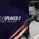 Speakers' Intro - VideoHive Item for Sale