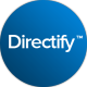 Directify | Directory HTML Template - ThemeForest Item for Sale